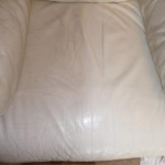 Leather Cleaning Essex