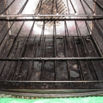 Oven Cleaning Services Essex