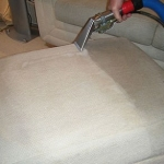 Upholstery Cleaning Essex