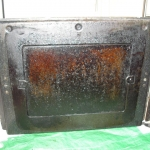 Oven Cleans Essex